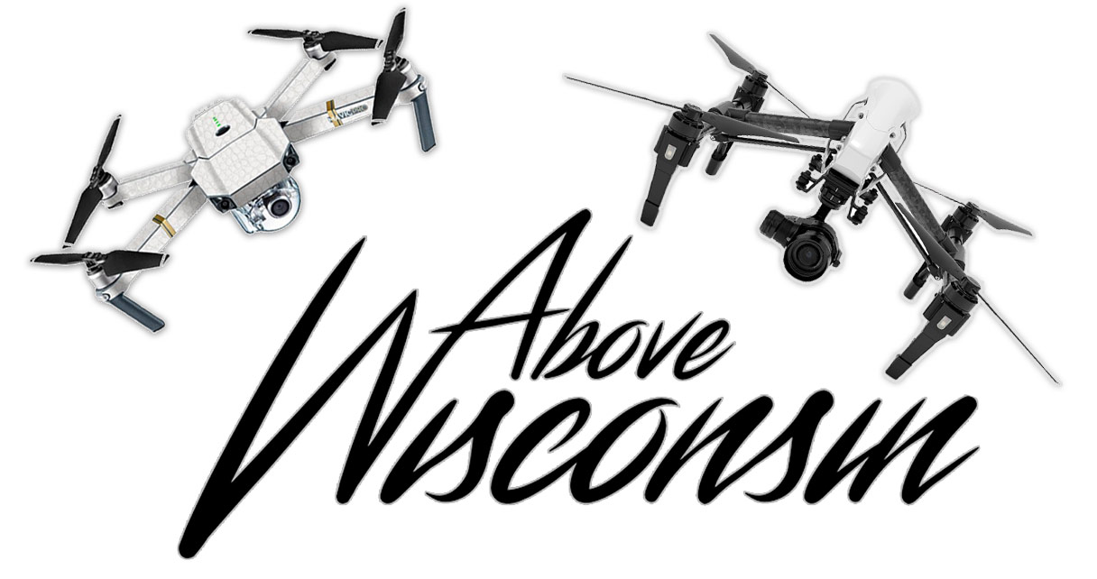 above wisconsin,fox valley drone service,drone pilot,fox valley drone pilots,commercial drone operators,hire a drone pilot