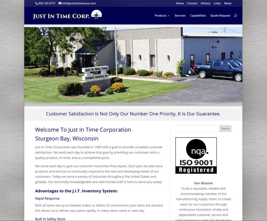 door county web designers, wisconsin web designers,door county web developers,door county seo companies,hosting company wi,wi web developers,just in time corp,fox valley web design
