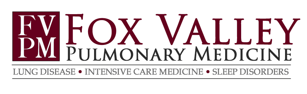 Fox Valley Pulmonary Medicine