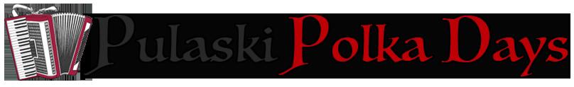 Pulaski Polka Days