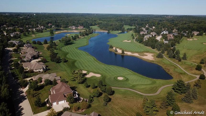 Wisconsin drone pilots for hire,fox valley web design & drone,drone operators