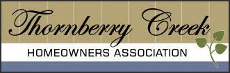 thornberry creek estates,oneida,hobart,wisconsin