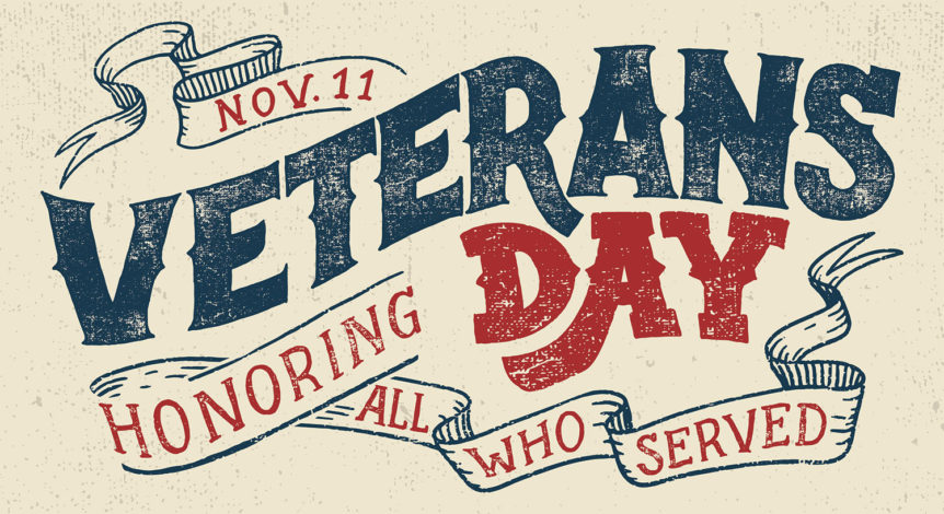 veterans day,thank our vets,american veterans,military vets,usa,america,american