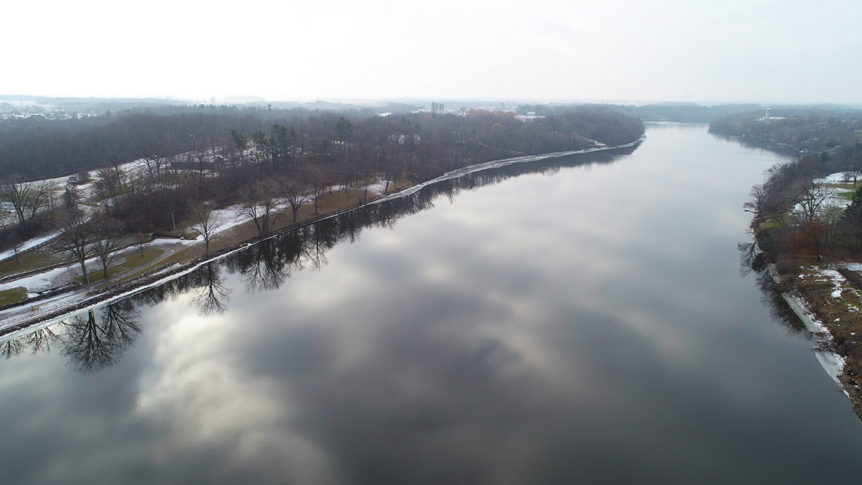 Wrightstown,Wisconsin,Drone Operators,Fox Valley,Green Bay,Fox River,wi drone pilots