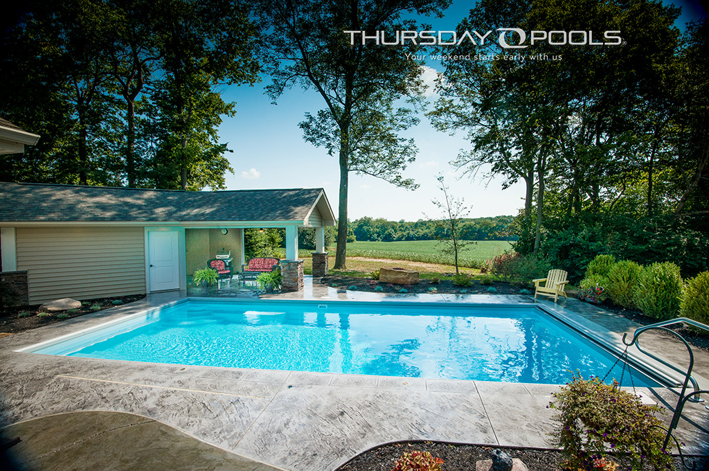 Thurday pools wi pool works1 fox valley web design llc for Pool design website