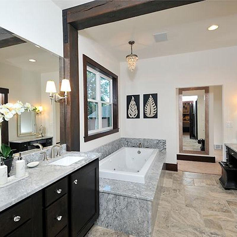 VKB Homes LLC • Menasha Wisconsin • Professional Home