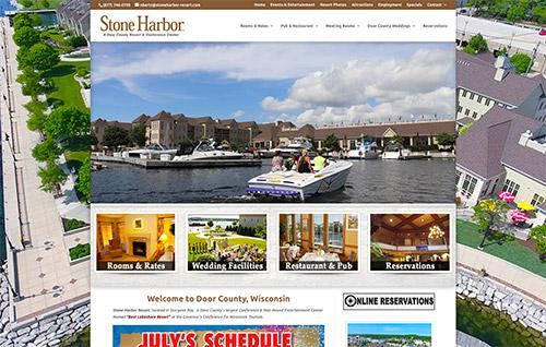 Fox Valley Web Design LLC • American Website Designers