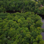peshtigo river,drone aerial photos, crivitz village hall, village of crivitz,marinette county, website designers,fox valley web design,fvwd,peshtigo river,drone operators,government website developers,government website designers,village website design,village website development,wisconsin website developers,green bay website design,packerland website design,northwoods web designers, drone skytography,wisconsin drone operators