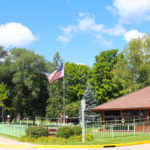 john shaffer pavilion, m60a3 tank,Wisconsin national guard, crivitz community veterans park,ww ii tank, crivitz village hall, village of crivitz,marinette county, website designers,fox valley web design,fvwd,peshtigo river,drone operators,government website developers,government website designers,village website design,village website development,wisconsin website developers,green bay website design,packerland website design,northwoods web designers, crivitz wi parks, drone skytography,wisconsin drone operators