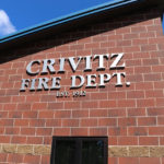 crivitz fire department, john shaffer pavilion, m60a3 tank,Wisconsin national guard, crivitz community veterans park,ww ii tank, crivitz village hall, village of crivitz,marinette county, website designers,fox valley web design,fvwd,peshtigo river,drone operators,government website developers,government website designers,village website design,village website development,wisconsin website developers,green bay website design,packerland website design,northwoods web designers, crivitz wi parks, drone skytography,wisconsin drone operators