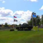 crivitz community veterans park,ww ii tank, crivitz village hall, village of crivitz,marinette county, website designers,fox valley web design,fvwd,peshtigo river,drone operators,government website developers,government website designers,village website design,village website development,wisconsin website developers,green bay website design,packerland website design,northwoods web designers, drone skytography,wisconsin drone operators