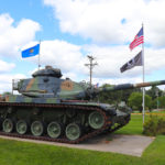 m60a3 tank,Wisconsin national guard, crivitz community veterans park,ww ii tank, crivitz village hall, village of crivitz,marinette county, website designers,fox valley web design,fvwd,peshtigo river,drone operators,government website developers,government website designers,village website design,village website development,wisconsin website developers,green bay website design,packerland website design,northwoods web designers, drone skytography,wisconsin drone operators