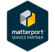 matterport virtual tours,wisconsin matterport photographers,commercial real estate photographers,virtual tour photographers,3D tours,3d tours,3D tour photographers