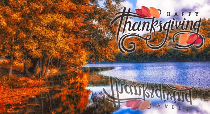 happy thanksgiving,fox valley web design, wisconsin website designers,american web developers,green bay website design, titletown web design, packerland web design, door county design