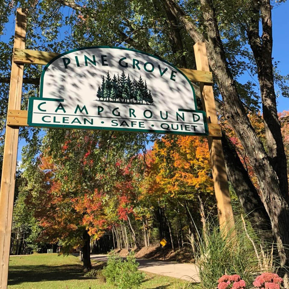 pine grove campground, shawano wisconsin, campgrounds, cabin rentals, camper rentals, swimming pool, best campground northeastern wisconsin, family friendly campgrounds wisconsin, campground websites