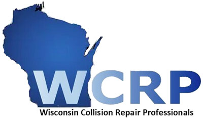 WCRP - Wisconsin Collision Repair Professionals